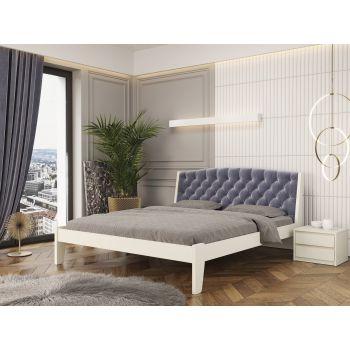 Полуторная кровать Токио New (50) 120*190-200 см