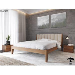 Двуспальная кровать Токио (50) 160*190-200 см