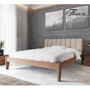 Односпальная кровать Токио (50) 90*190-200 см