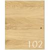 102 (Лак)