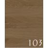103 (Лак) +309 грн.