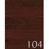 104 (Лак) +309 грн.
