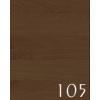 105 (Лак) +309 грн.