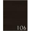 106 (Лак) +309 грн.