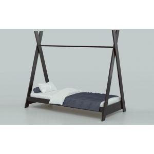 Кровать-домик Индиано 90*190-200 см