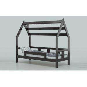 Кровать-домик Нико 90*190-200 см