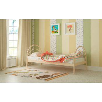 Односпальная кровать Алиса 90*190-200 см