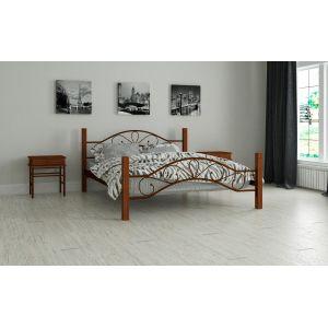 Односпальная кровать Фелисити 80*190-200 см