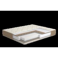Двуспальный матрас  Mokko (Мокко)  160*190-200 см