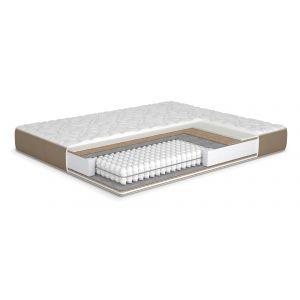 Двуспальный матрас  Mokko (Мокко)  180*190-200 см