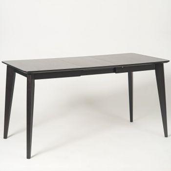 """Стол деревянный """"Верке"""" 70*110 см"""