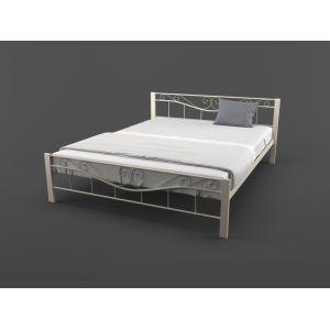 Полуторная кровать Эмили 140*190-200 см