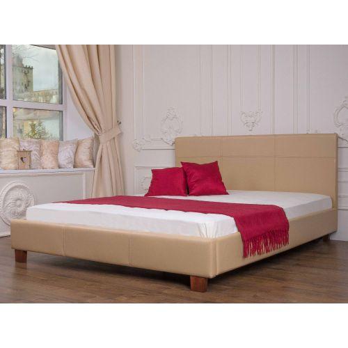 Кровати Melbi с подъемным механизмом