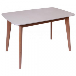 Стол Модерн 120*75 см