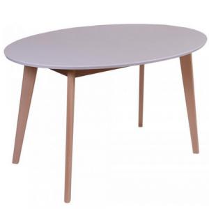 Стол Космо 137,5 * 900 см