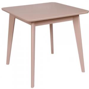 Стол Модерн 80*80 см
