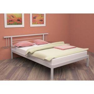 Двуспальная кровать Astra (Астра) 160*200 см