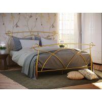 Полуторная кровать Florence (Флоренс) (2) 140*190-200 см