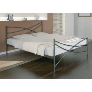 Полуторная кровать Liana (Лиана) 160*190-200 см