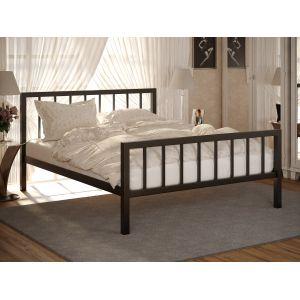 Двуспальная кровать Turin (Турин) (2) 160*190-200 см
