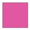 Розовый +84 грн.