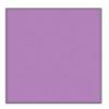 Фиолетовый +94 грн.