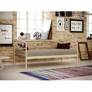 Полуторная кровать-диван Verona (Верона) Люкс 120*190-200 см