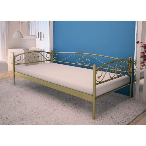 двуспальная кровать диван Verona люкс 180190 200 см