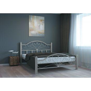 Двуспальная кровать Джоконда 180*190-200 см