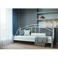 Односпальная кровать Орфей 90*190-200 см