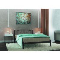 Двуспальная кровать Вероника 160*190-200 см