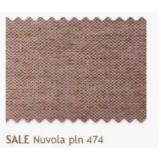 Рогожка Nuvola pln 474 (Нувола)