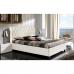 Полуторная кровать Классик с подъемным механизмом 120*190-200 см