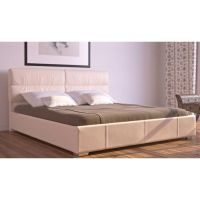 Полуторная кровать Манчестер без подъемного механизма 120*190-200 см