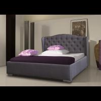 Двуспальная кровать Ретро с подъемным механизмом 160*190-200 см