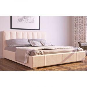 Двуспальная кровать Бест с подъемным механизмом 180*190-200