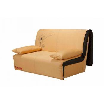 Диван-кровать Elegant (Элегант), спальное место 1,2