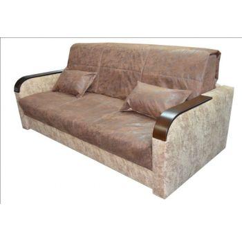 Диван-кровать Favorite (Фаворит), спальное место 1,2