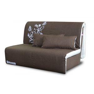 Диван-кровать Novelty (Новелти), спальное место 1,0