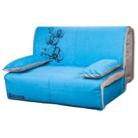 Диван-кровать Novelty (Новелти), спальное место 1,8