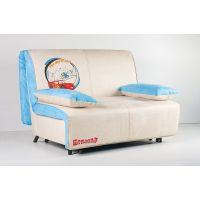 Диван-кровать Novelty (Новелти), спальное место 1,6