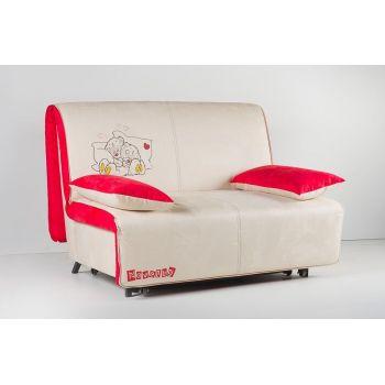 Диван-кровать Novelty (Новелти), спальное место 1,4