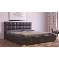 Полуторная кровать Гера без подъемного механизма 140*190-200