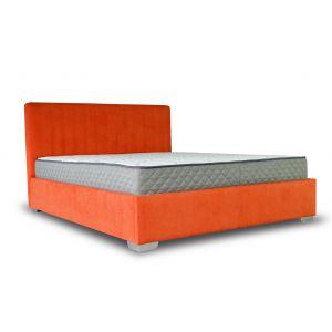 Двуспальная кровать Стелла с подъемным механизмом 160*190-200