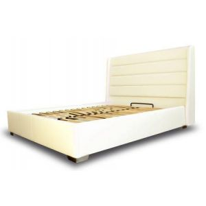 Полуторная кровать Римо с подъемным механизмом 140*190-200
