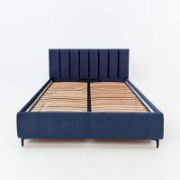 Двуспальная кровать Бест без подъемного механизма 160*190-200