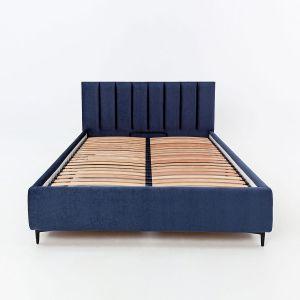 Полуторная кровать Бест без подъемного механизма 120*190-200