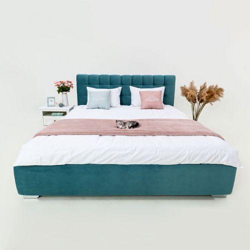 Когда детская кровать маловата – выбираем подростковую кровать