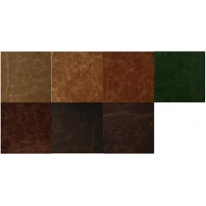 Натуральная кожа Cabinet (Кабинет)