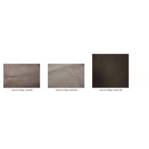 Натуральная кожа Nubuck vintage (Нубук винтаж)